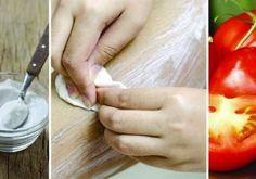 Creme depilatório caseiro: cosmotóloga ensina mistura fácil que não irrita a pele - Receitas e Dicas