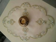 Sim sarma Elsa, Diy And Crafts, Brooch, Style Inspiration, Embroidery, Bricolage, Brooches