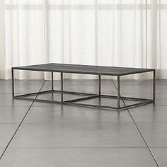 Baden Large Coffee Table 04 - 07