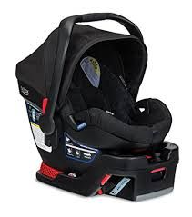 If you're in the market for a new carseat, Britax is having a 30% off sale! Check it out!   I recommend the Britax B-Safe infant seat. Safe, easy to install with the base, easy to clean, and SO durable!    #blackfriday #deals