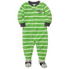4d15c6de1 Las 94 mejores imágenes de Ropa carters para bebés y niños en 2013 ...