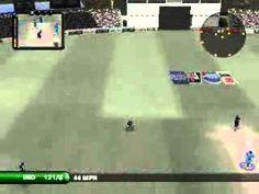 CRICKET WORLD CUP 2011(INDIA VS SRILANKA)  PART 3