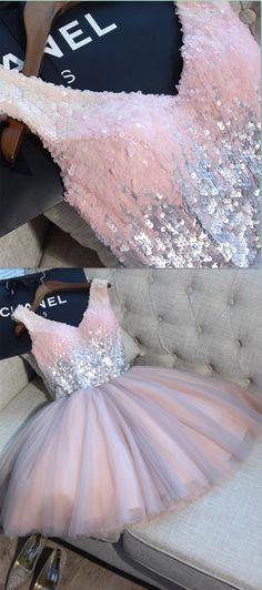 Charming Homecoming Dress,Charming Homecoming Dress,Graduation Dress,Homecoming Dress,Short Prom Dress
