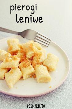 Dumplings, Cantaloupe, Pierogi, Food And Drink, Menu, Cooking Recipes, Lunch, Dinner, Fruit