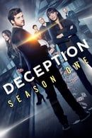 Shop Deception: Season 1 [DVD] at Best Buy. Find low everyday prices and buy online for delivery or in-store pick-up. Tv Series To Watch, New Tv Series, Series Movies, Top Des Series, Illusion, Les Plus Vues, Amaury Nolasco, Vinnie Jones, Game Of Thrones
