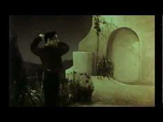 """Antonio """"el bailarín"""" de la película """"Noches andaluzas"""" -"""