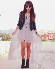 high fashion designers