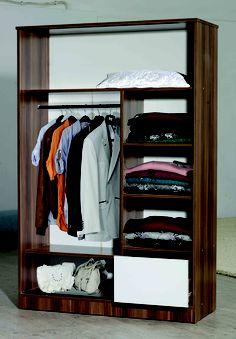 Gardolap, yatak odanızda eşyalarınızın düzenli saklanmasını sağlayan en önemli mobilyadır. Temizliği de kolay olan ürünler, hemen her yaşam alanında karşımıza çıkar. Geniş çekmeceleri ve rafları olan ürünlerin yeni modellerini, mutlaka görmelisiniz.