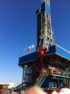 That Oilfield Life Oilfield Trash, Oilfield Life, Oil Field, Big Oil, Drilling Rig, Oil Rig, Oil And Gas, Rigs, Places To Visit