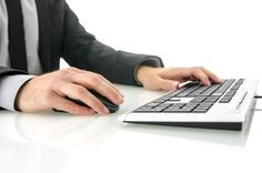 How to Write Perfect Job Postings. #williamalmonte #williamalmontemahwah #williamalmontepatch