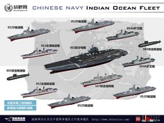 World Of Warships Wallpaper, People's Liberation Army, Aircraft Design, Army & Navy, Military Weapons, Aircraft Carrier, Battleship, China, Tactical Gear