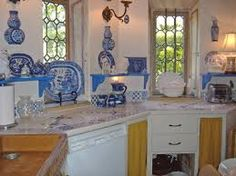 https://www.google.co.uk/search?q=blue white kitchens