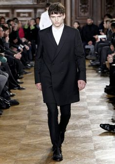 Givenchy FW