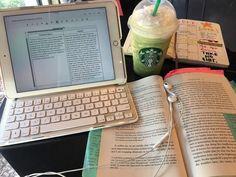 Creds to efficient-study   Pinterest - studyxphotos