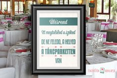 Wedding Decorations, Wedding Ideas, Big Day, Frame, Pictures, Weddings, Home Decor, Picture Frame, Photos