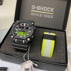 Patek Philippe, Harry Winston, Tag Heuer, Devon, Cartier, 18k Gold Bracelet, Elapsed Time, Rugged Look, Countdown Timer