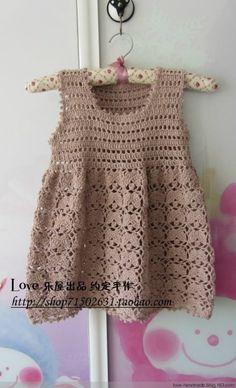 детские платья | Записи в рубрике детские платья | Дневник Alinata…