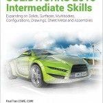 SOLIDWORKS 2016 Intermediate Skills PDF ebook download
