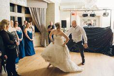 Sian + Daniel Marquee Wedding 2015
