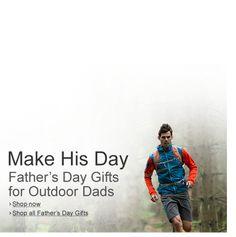 Amazon.com: adidas Golf Men's Puremotion Heather Block Polo: Sports & Outdoors