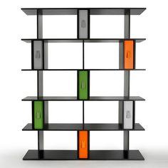 05 design, product design, shelving, bookshelv, benjamin hubert, furnitur design, foundation, hubert foundat, storag
