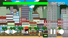 Let's play Gangsta Juggler Best Basketball Shoes, Best Windows, 7 Year Olds, Lets Play, Arcade Games, Pixel Art, Coding, Let It Be, Fun