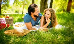 Riverside Events - Riverside Events  : Picnic Basket from R169 for Two with Riverside Events (Up to 56% Off)