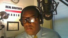 Why Blacks Don't Support RB RADIO