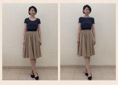 http://stat.ameba.jp/user_images/20160402/21/kokkaku222/16/a4/j/o0480034413609459574.jpg
