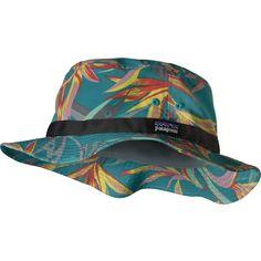 02c15a02b56 Patagonia Bucket Hat Patagonia Hat
