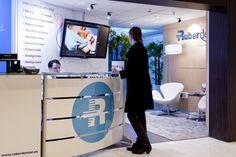IDC cierra la adquisición de las clínicas Ruber por 240 millones de euros - http://plazafinanciera.com/mercados/empresa/idc-cierra-la-adquisicion-de-las-clinicas-ruber-por-240-millones-de-euros/ | #CVCCapitalPartners, #GrupoIDC, #Ruber #Empresas