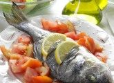 The Ultimate Mediterranean Diet Plan For Weight Loss