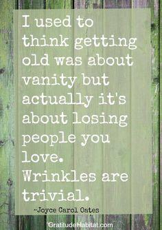 Getting older.jpg