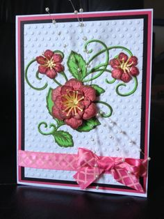 Sympathy! by wanspacher - Cards and Paper Crafts at Splitcoaststampers