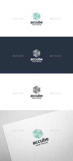 Ice Flake - Logo Template by brandphant Ice Flake Logo Template- 100 Resizable vector logo - 100 Editable text - Easily customizable colors - AI & EPS files - Link to Logo Design Template, Logo Templates, Logo Branding, Branding Design, Logos, Ice Logo, Titan Logo, Mascot Design, Brand Book