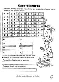 exercicios portugues] - Pesquisa Google