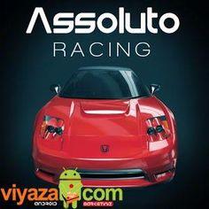 Die neue version von  (Download Assoluto Racing v1.8.0 Mod Apk)  ist hier !  #Rennspiele  #Spiel #F4F