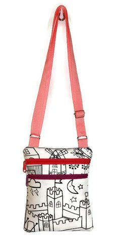 Perfect for Valentine's Day - a Color Me Bag! (scheduled via http://www.tailwindapp.com?utm_source=pinterest&utm_medium=twpin&utm_content=post1653123&utm_campaign=scheduler_attribution)