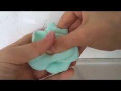Knetseife selbst herstellen | DIY.de - YouTube