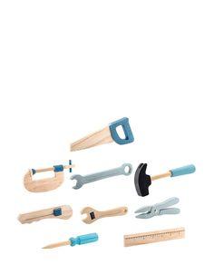 Spielzeug Set Werkzeug