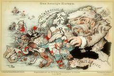 Publicado en Zurich por Caesar Schmidt en 1875