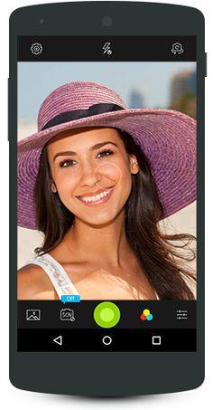 ApkLio - Apk for Android: UCam Ultra Camera v5.3.3.072015 apk
