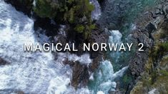 Experience the hidden beauty of Norway on this aerial journey through the nature. Nature's beauty can be so easily missed. It is my hope that my films will… Hidden Beauty, Did You Know, Norway, Films, Journey, Nature, Movies, Naturaleza, Film