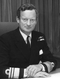 Admiral Woodward, British Task Force Movements - Falklands War 1982, pin by Paolo Marzioli