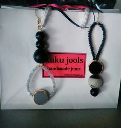 kuku jools Washer Necklace, Handmade, Jewelry, Hand Made, Jewellery Making, Jewerly, Jewelery, Craft, Jewels