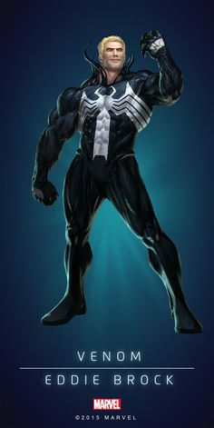 Venom_Eddie_Brock_Poster_02.png (2000×3997)