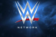 The WWE Network has become a game changer. Here's why I think The WWE Network will change how entertainment is viewed for years to come.