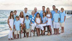 Heather Donlan Photography | Family, Wedding, and Beach Photographer | Naples, Florida