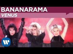 Qui n'a pas cette chanson dans la tête au moment de dégainer un rasoir rose ou turquoise ? #girls  #legs #shave #jambes #parfaites #venus #womenpower