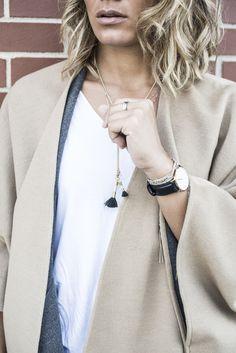 Bracelets, Collections, Photos, Fashion, Notebook, Man Women, Pendant, Boucle D'oreille, Locs
